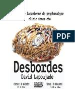 desbordes.pdf