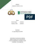 REFERAT KSA (RANI DAN ABEL).docx