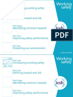 workingsafely_module1.ppt