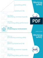 workingsafely_module5.ppt