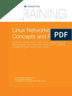 LFS211-CHAPTER-Revised.pdf