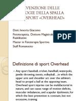 Dott.Innorta-La-prevenzione-delle-patologie-della-spalla-negli-sport-overhead