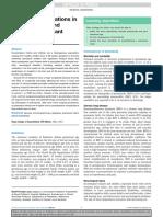 Special considerations in ex premature.pdf
