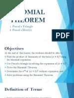 BINOMIAL-THEOREM-STEM-11Mijares.pptx