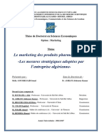 Le marketing des produits pharmaceutiques D_Seco_GOUMRI_SAID_Souad.pdf