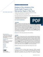 Analysis_of_the_indicators_of_the_Family_Health_Pr