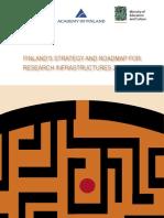 webroadmap2014eng.pdf