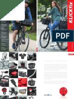 Rixen& Kaul 2019 Katalog.pdf