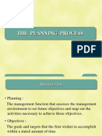 2-Planning gdary