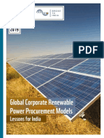 WWF_BRIDGE-TO-INDIA_Report_global_corporate_renewable_power_procurement_models