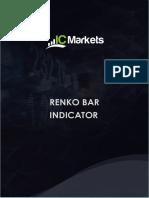 Renko Indicator
