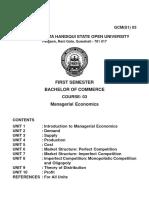 MANAGERIAL_ECONOMICS_3_kkhsou