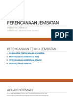 1556525088perencanaan_jembatan.pdf