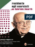Amorth Presidente degli esorcisti.pdf