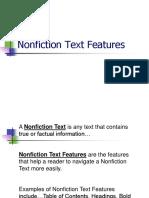 Nonfiction Text Features (1).ppt