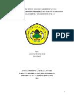 Ananda - Kti Pilmapres 2019 Fix