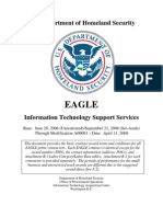Eagle Conforming Through Mod a00003-Final
