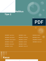 [Revisi] (Case 3 - C1 Kel 1) DM TIPE 2