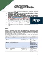257033_UAS Ginekologi 2018.pdf