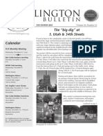 December 2010 All Fairlington Bulletin