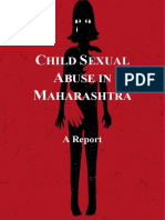 Child Sexual Abuse in Maharashtra - A report.pdf