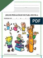 jogospedagogicos-140603223148-phpapp02 (1)