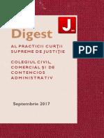 Digest-Septembrie-2 (1)
