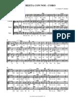 6 - 455 - RESTA CON NOI  JESUDEC - CORO.pdf