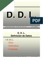 DDL-convertido.pptx