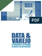 Data & Varejo (Data & Retailing) - preview