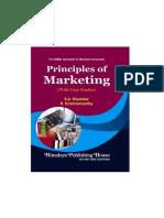 Marketing Management_sa sherlar.pdf