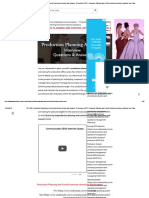 Production Planning and Control I.pdf