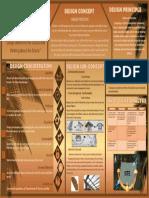 SUMMER-CONCEPT-SHEET.pdf
