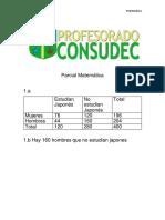 Rodriguez_Luis_Parcial_Matematica.pdf