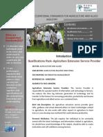Agri-Information-Management-Agriculture-extension-service-provider.pdf