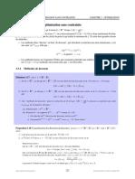 optimization 1
