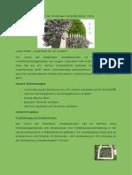 Verein-der-Ambitiösen-Umweltschützern