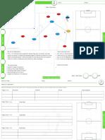 15-P1_PDF.pdf