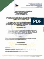 ACUERDO_082-18_CALENDARIO_ACAD_2020_I_yII (4).pdf