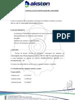 6 - MEMORIAL DE CALCULO - LAM SERVICOS INDUSTRIAIS LTDA - COFCO INTERNATIONAL BRASIL S.A - 1,5 X 1,5 X 8 MTS.pdf