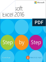 Microsoft Excel 2016 Step by Step ( PDFDrive.com ).pdf