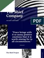 prensentation shief.pdf