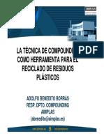 Compounding - AIMPLAS.pdf