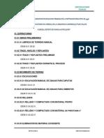 1. Esp. Estructuras OK fina.docx