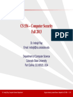 basic-concepts-malware