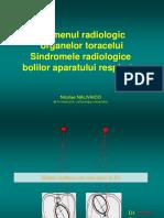 Imagistica-in-pulmonologie