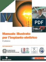 Manuale Illustrato Per Impianto Elettrico