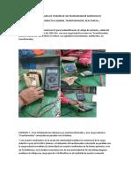 IDENTIFICAR CAIDA DE TENSIÒN DE UN TRANFORMADOR MONOFASICO.docx