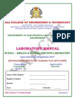 EC8361_ADCLab Manual (1).pdf