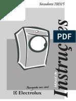 TRD15.pdf